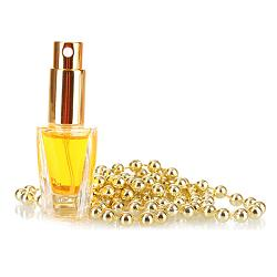 responsive-web-design-perfume-00068-luxury-05
