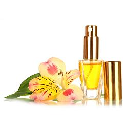 responsive-web-design-perfume-00068-luxury-06